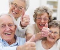 Long Term Care Solutions