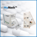 Product_Page_allMyMeds