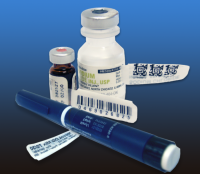 Bar Code Labeling Solutions